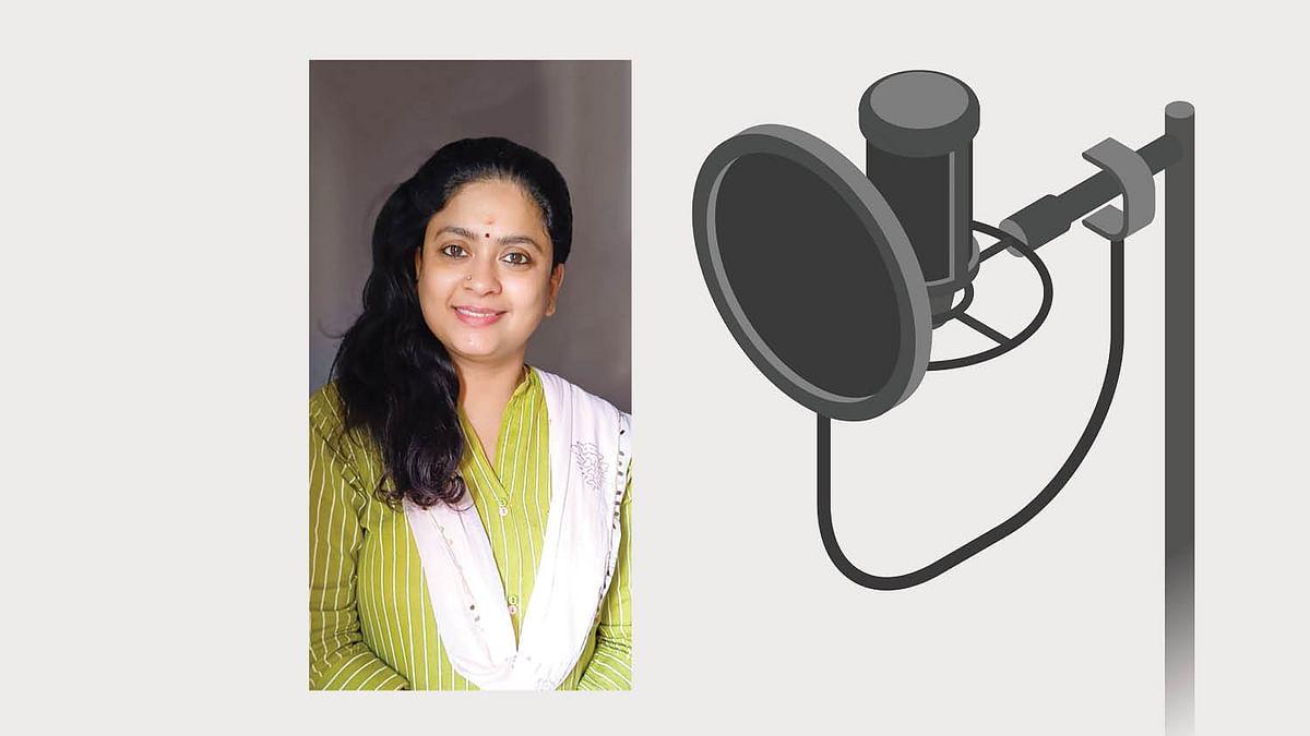 ரேணுகா கதிர்