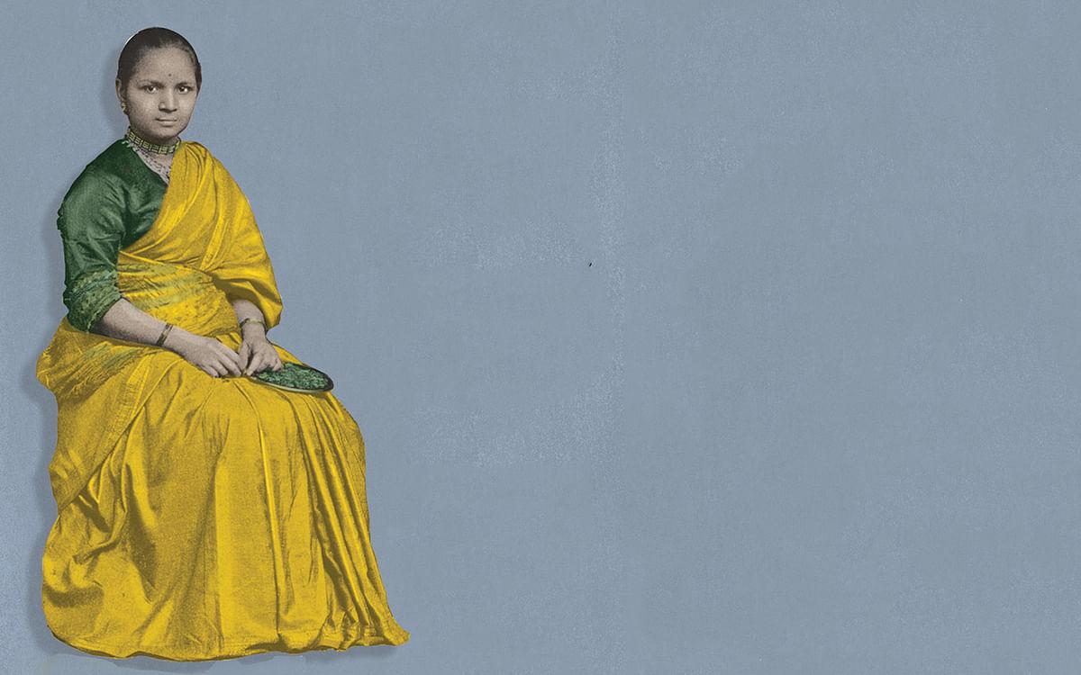 """""""லேடி டாக்டர்ஸ்!"""" - மறைக்கப்பட்ட இந்திய பெண் மருத்துவர்களின் கதை"""