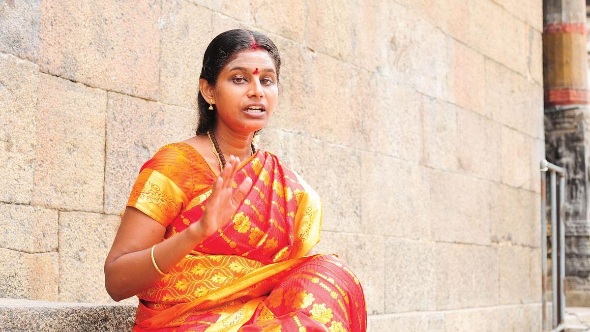 சுஹாஞ்சனா
