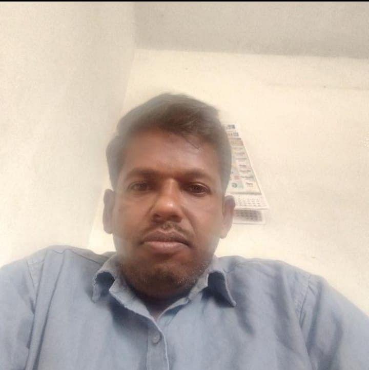 கோபால்சாமி