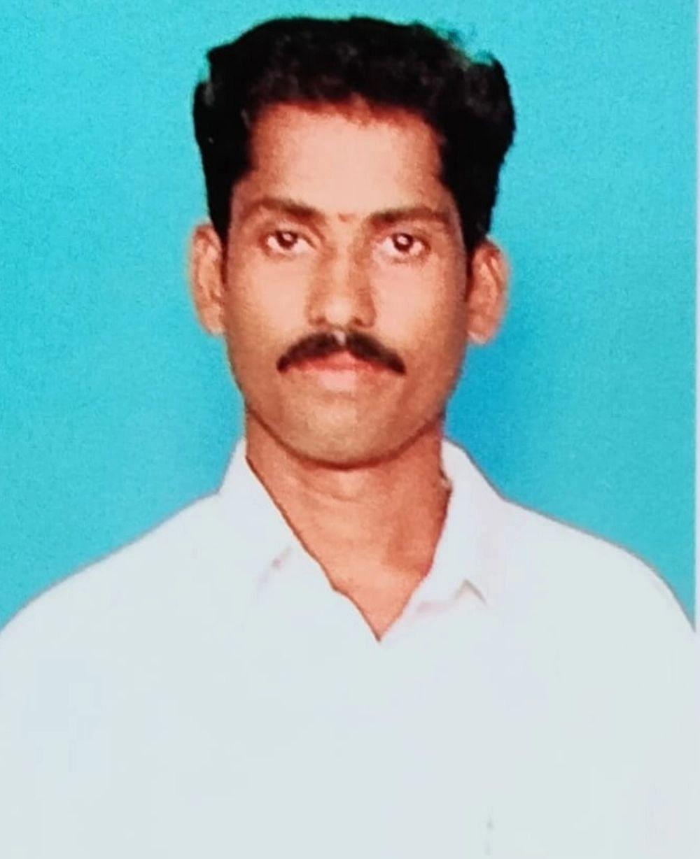 விவசயி  நல்லதம்பி