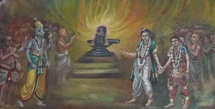 நல்லூர் பெருமணம்