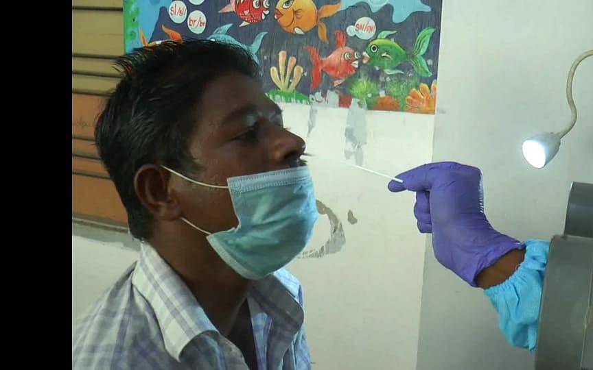 Tamil News Today: `இந்தியாவில் ஒரே நாளில் 46,164 பேருக்கு பாதிப்பு; கேரளாவில் மட்டும் 31,455!' - கொரோனா நிலவரம்
