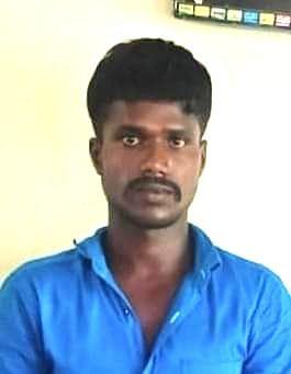 விக்னேஷ்
