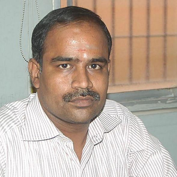 கே.ஆர். சத்தியநாராயணன்
