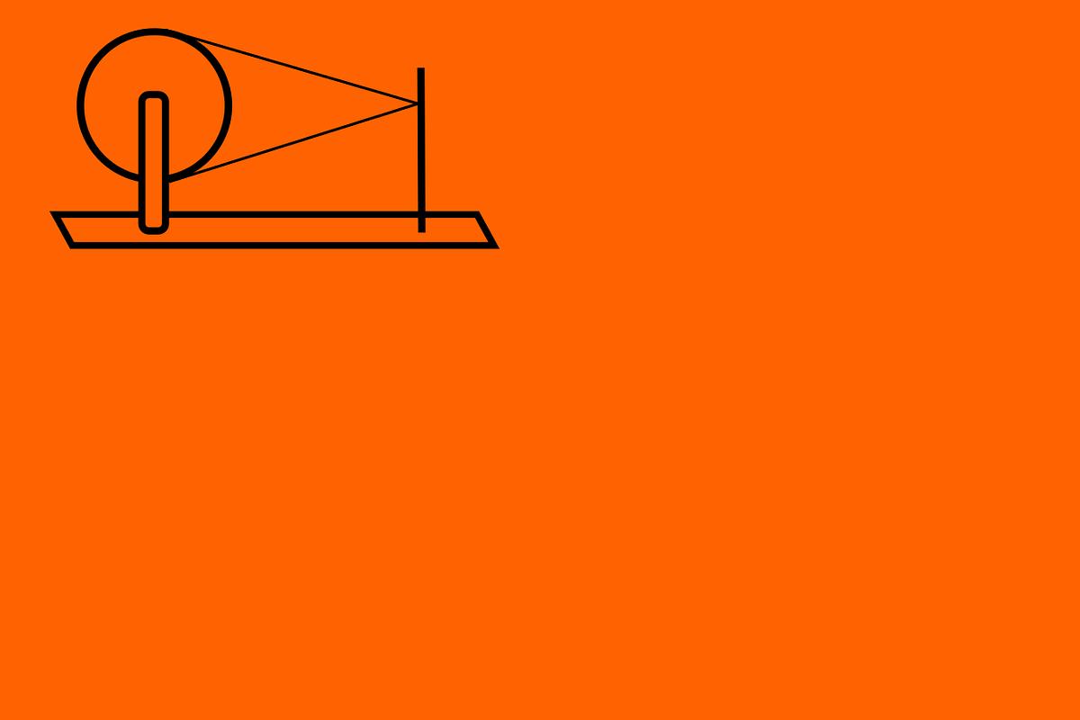 காங்கிரஸ் குழு உருவாக்கிய மற்றொரு கொடி