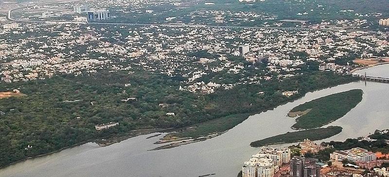 Adyar