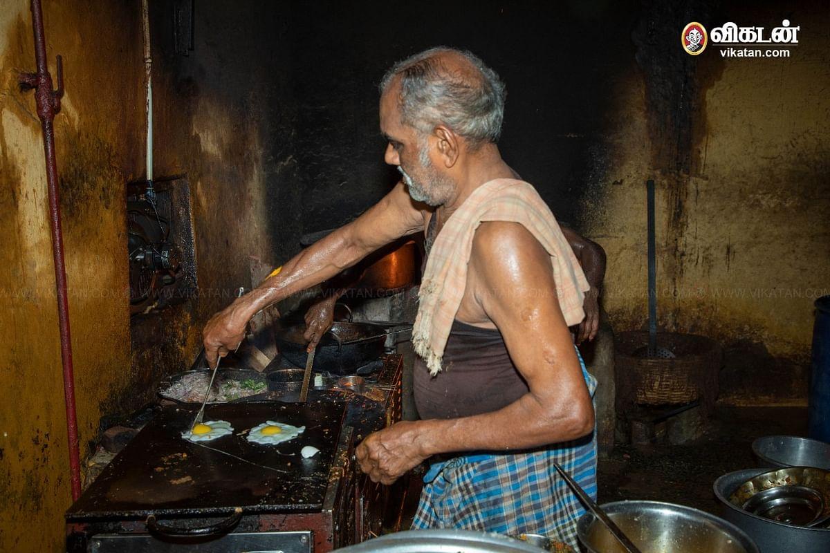 விஜய் மெஸ்