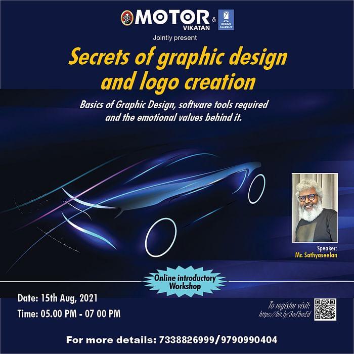 Online introductory workshop