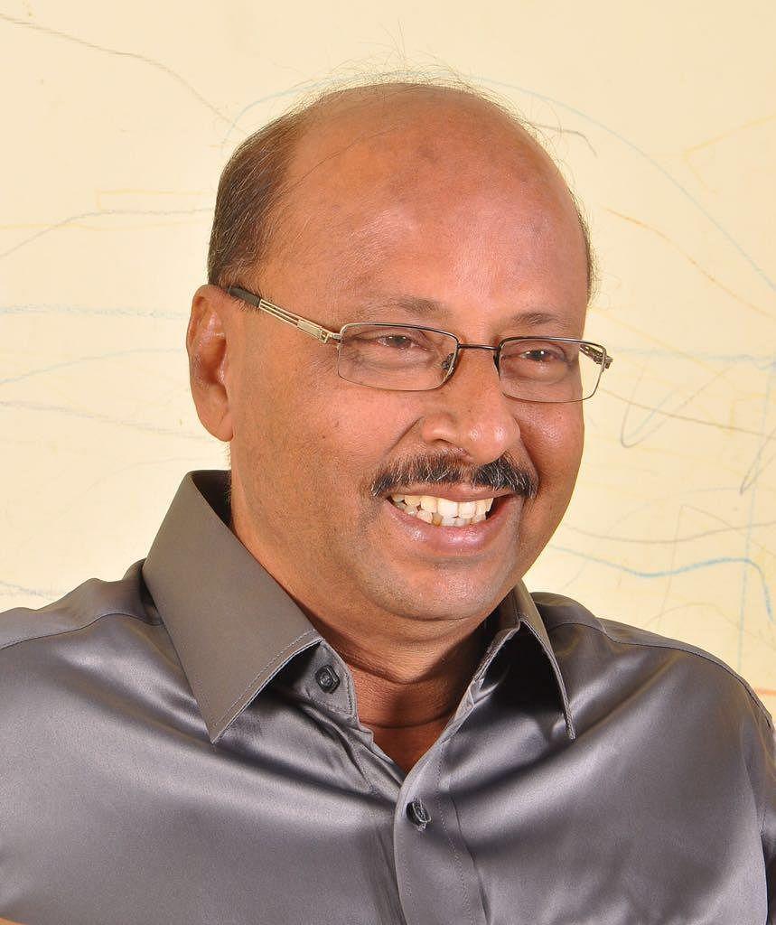 கவிஞர் நந்தலாலா