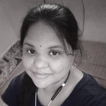 சாயி ப்ரியதர்ஷினி
