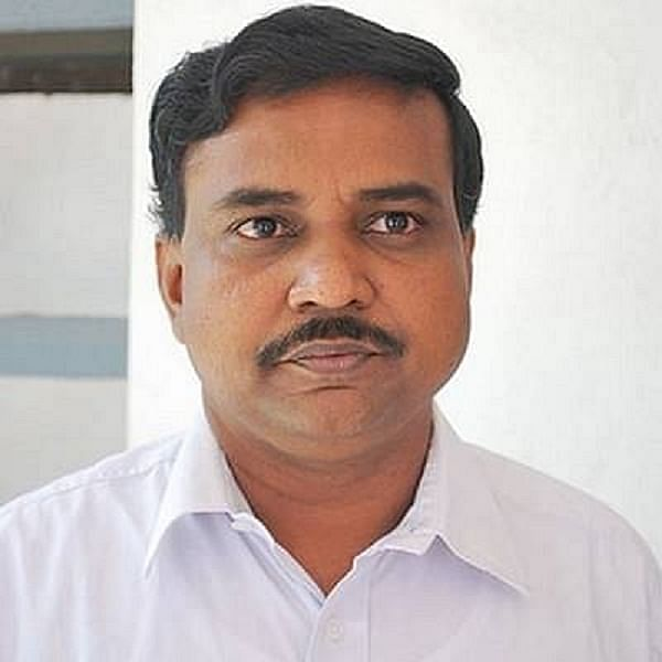 பிரின்ஸ் கஜேந்திரபாபு