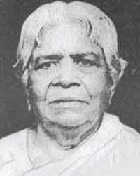 மூவலூர் ஆ.ராமாமிர்தம் அம்மையார்
