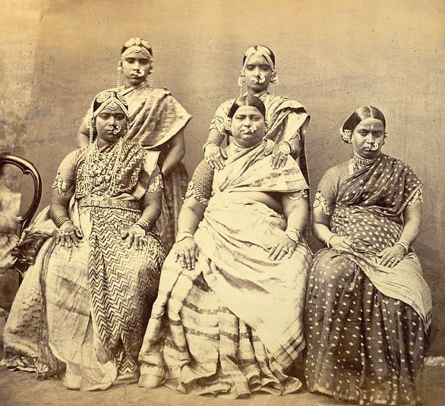 மெட்ராஸில் ஸ்டுடியோ