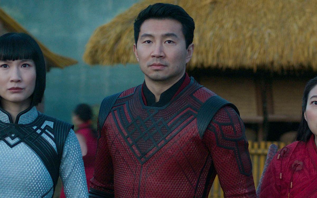 Shang-Chi: அதே மார்வெல் ஃபார்முலா, ஆனால்... எப்படி இருக்கிறார் MCUவின் புதிய சூப்பர்ஹீரோ ஷாங்க் சி?
