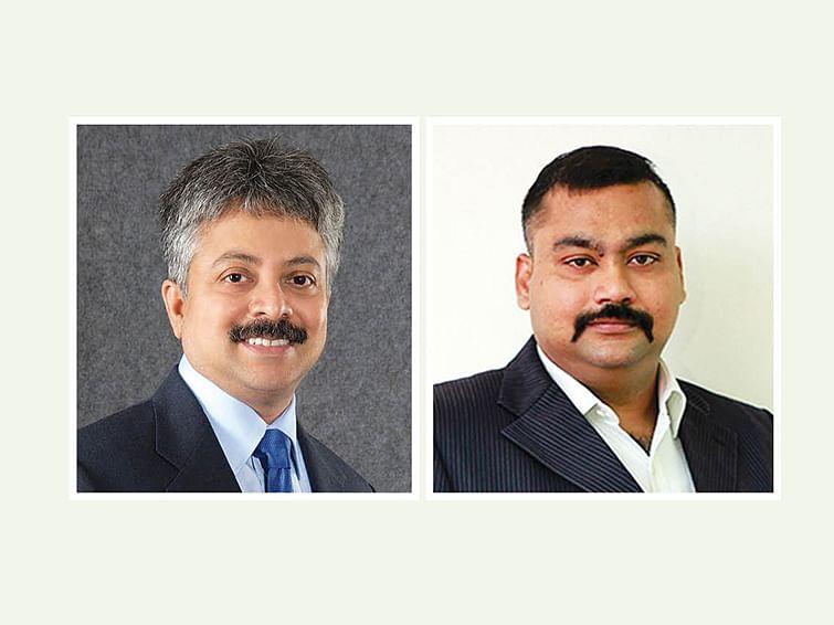 எஸ்.ஐ.பி முதலீடு மூலம் நிதிச் சுதந்திரம்..!