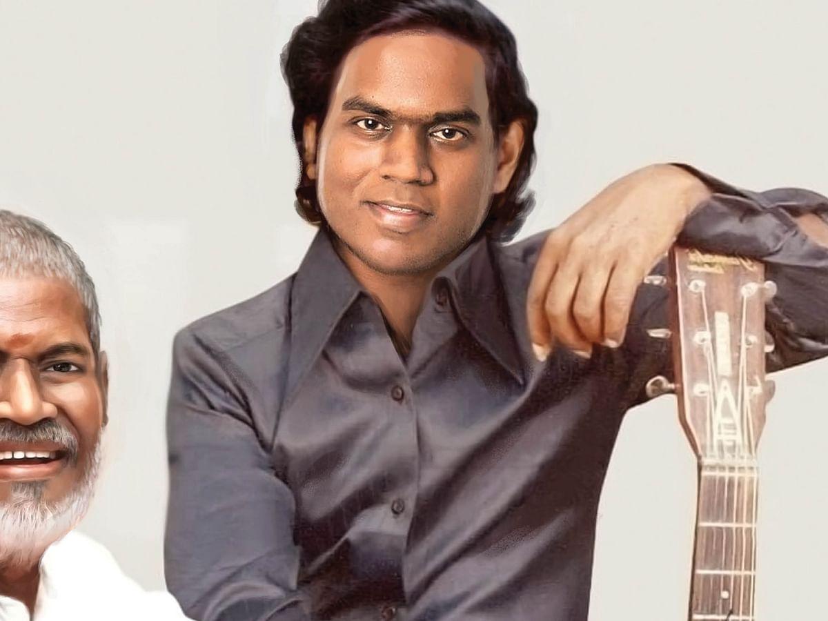வாசகர் மேடை: என்னென்ன சொல்றாங்க பாருங்க!