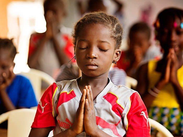 புத்தம் புது காலை - 100 : கொரோனா காலாவதியானாலும் கற்றவை வீணாகிவிடுமா... தேடல் உணர்த்துவது என்ன?