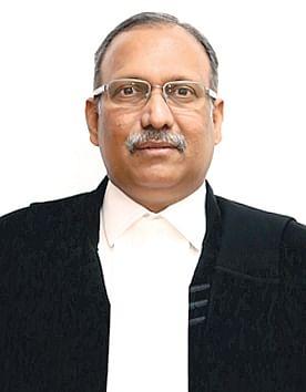 நீதிபதி எஸ்.எம்.சுப்பிரமணியம்