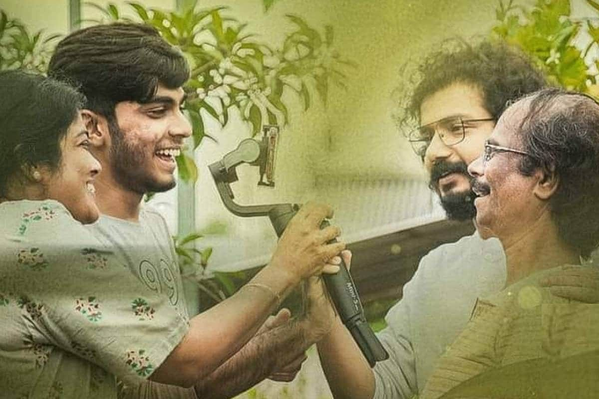 Home | Malayalam Movie