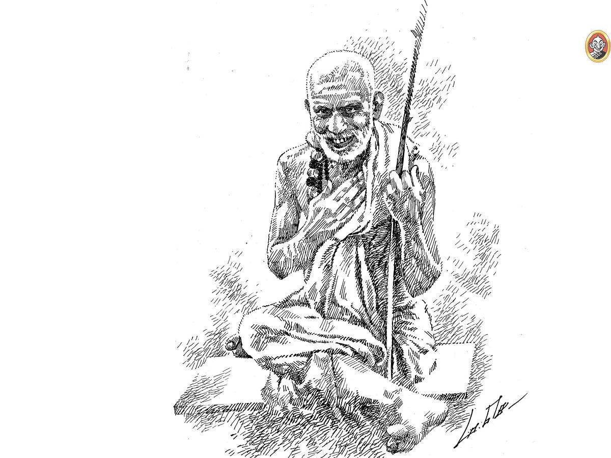 மகா சுவாமிகளின் வழிகாட்டல்