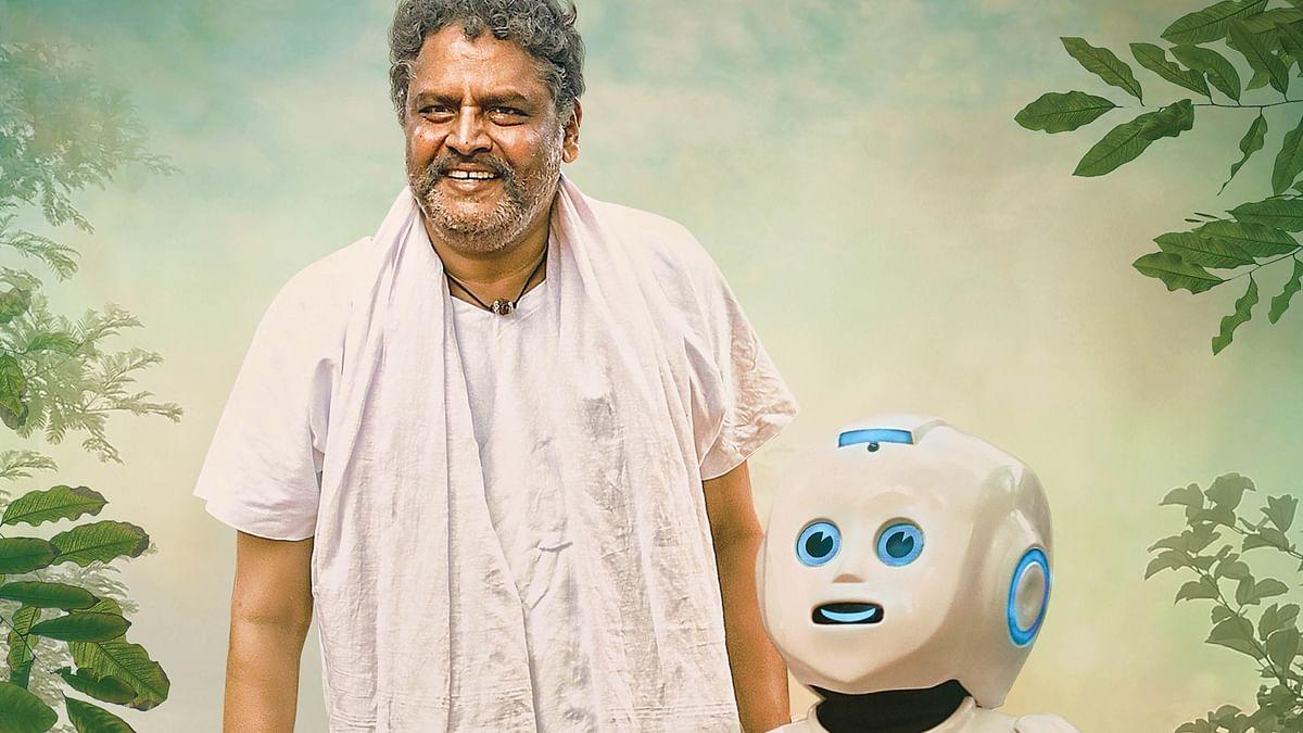 கே.எஸ்.ரவிக்குமார்