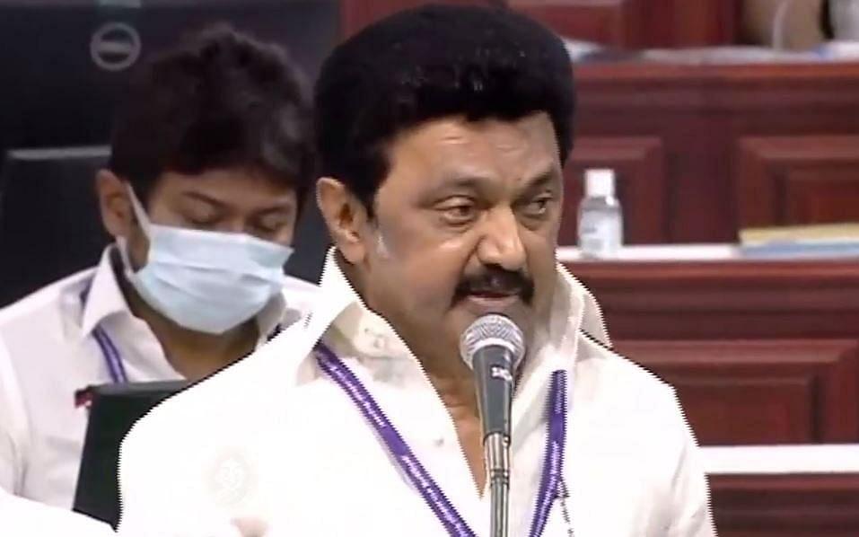 "Tamil News Today: `வேளாண் சட்டங்களுக்கு எதிராகப் போராடியவர்கள்மீது பதியப்பட்ட வழக்குகள் வாபஸ்!"" - முதல்வர் ஸ்டாலின்"