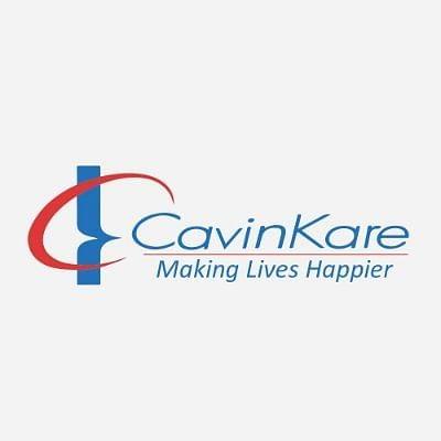 Cavincare