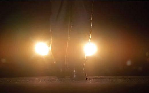 'உங்க மகன் உசுரோட வேணும்னா 3 கோடி ரூபாய் பணத்தோட வாங்க!' - திருப்பூரில் நடந்த கடத்தல் சம்பவம்!