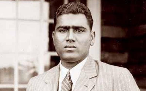 Mohammad Nissar