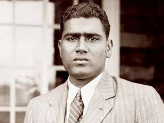 முகமது நிசார் : இந்தியாவின் முதல் மிரட்டல் வேகப்பந்து வீச்சாளர்...பாகிஸ்தான் போனாலும் மறக்கமுடியுமா?