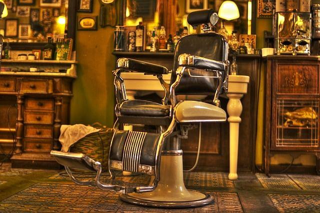 Saloon (Representational Image)