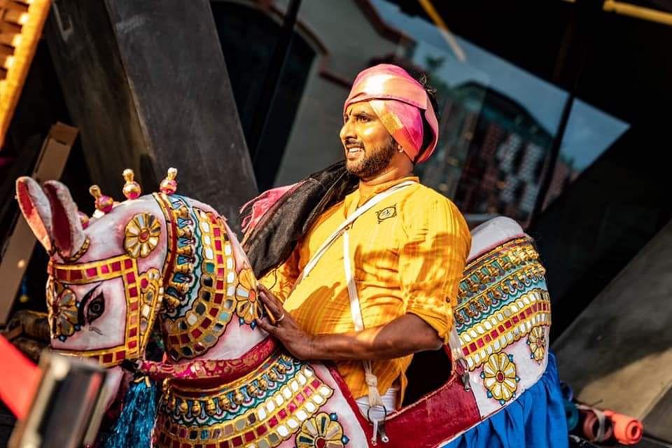 ஆனந்த கண்ணன்