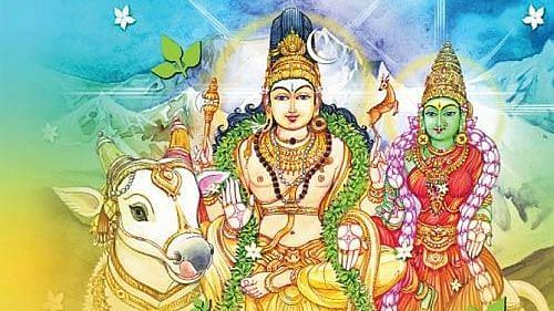ஆவணி மாதச் சிறப்புகள்