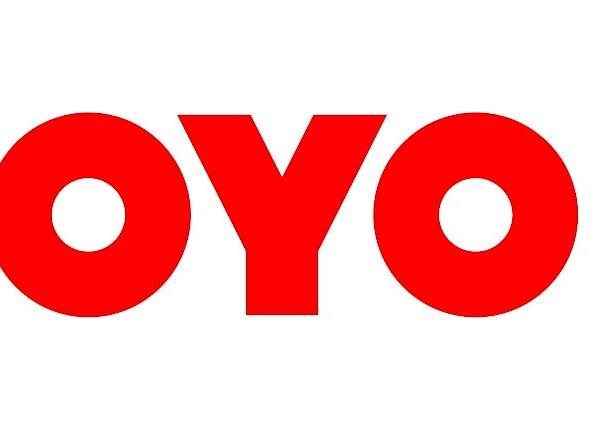 OYO மீது செபியிடம் புகார் அளித்துள்ள ஜோஸ்டல் நிறுவனம்; திட்டமிட்டபடி IPO வெளியாகுமா?