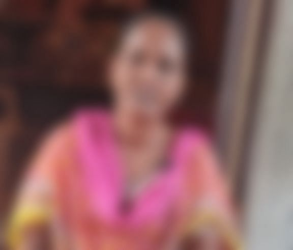 தற்கொலை செய்துகொண்ட விஜயகுமாரின் மனைவி நல்லம்மாள்