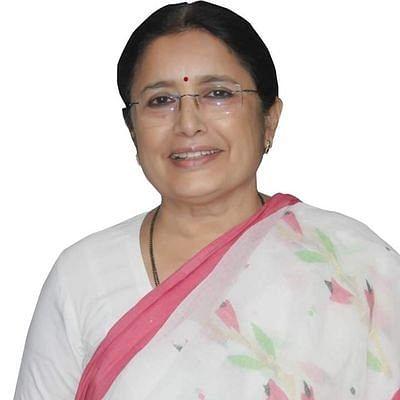 வித்யா சவான்