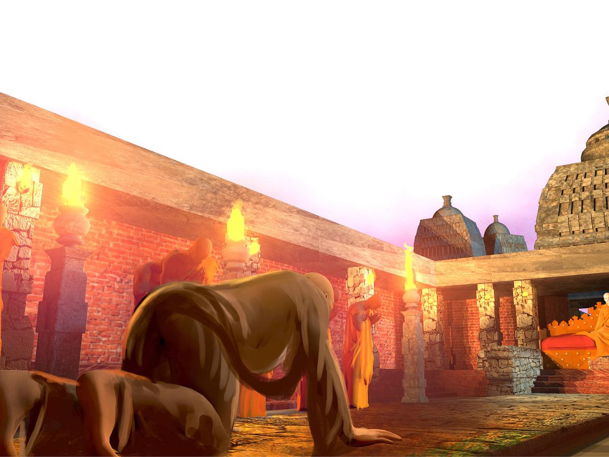 நாளந்தா