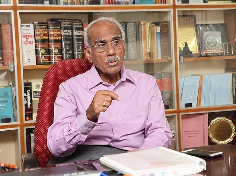 ஏ.கே.ராஜன்