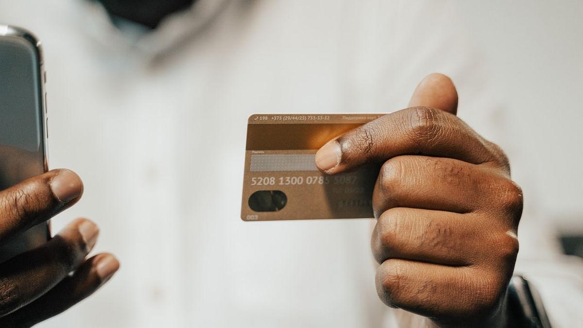 Debit Card (Representational Image)