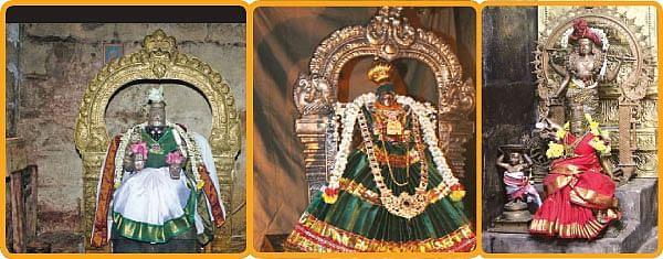 ஞான சரஸ்வதி