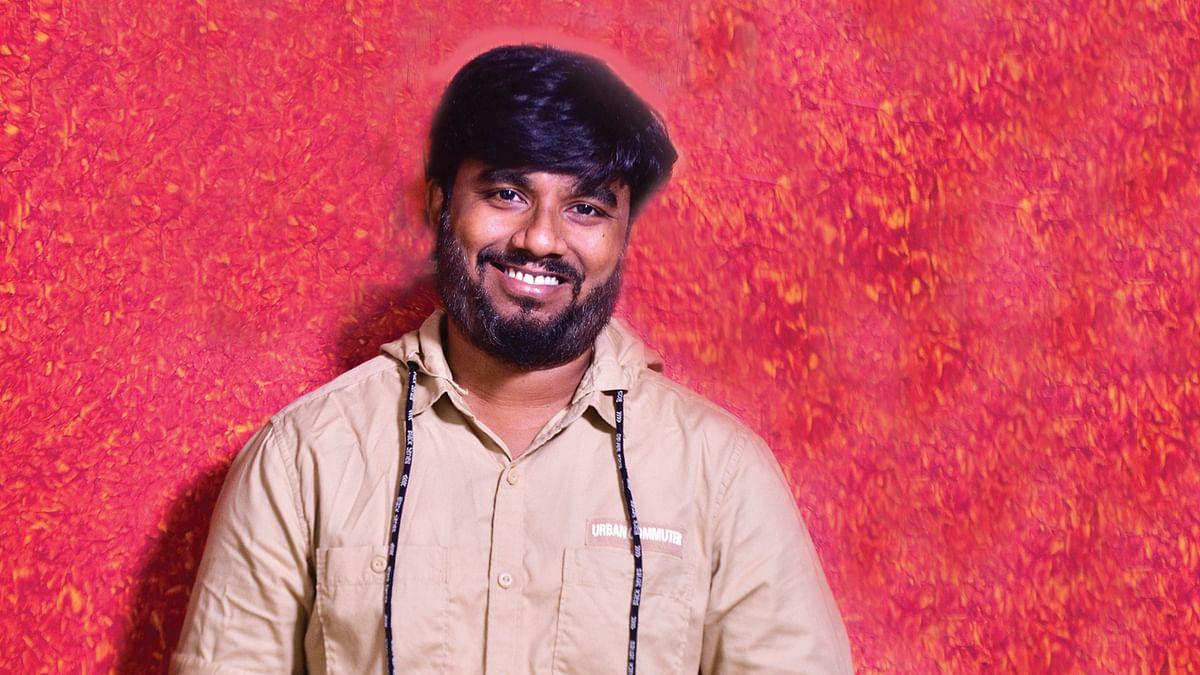 சாபு ஜோசப்