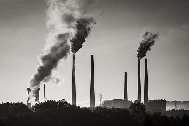 காலநிலை மாற்றம்   Climate Change