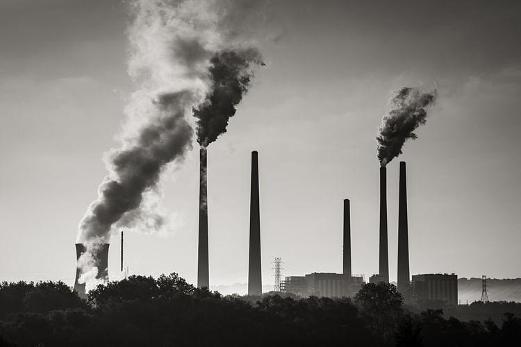 காலநிலை மாற்றம் | Climate Change