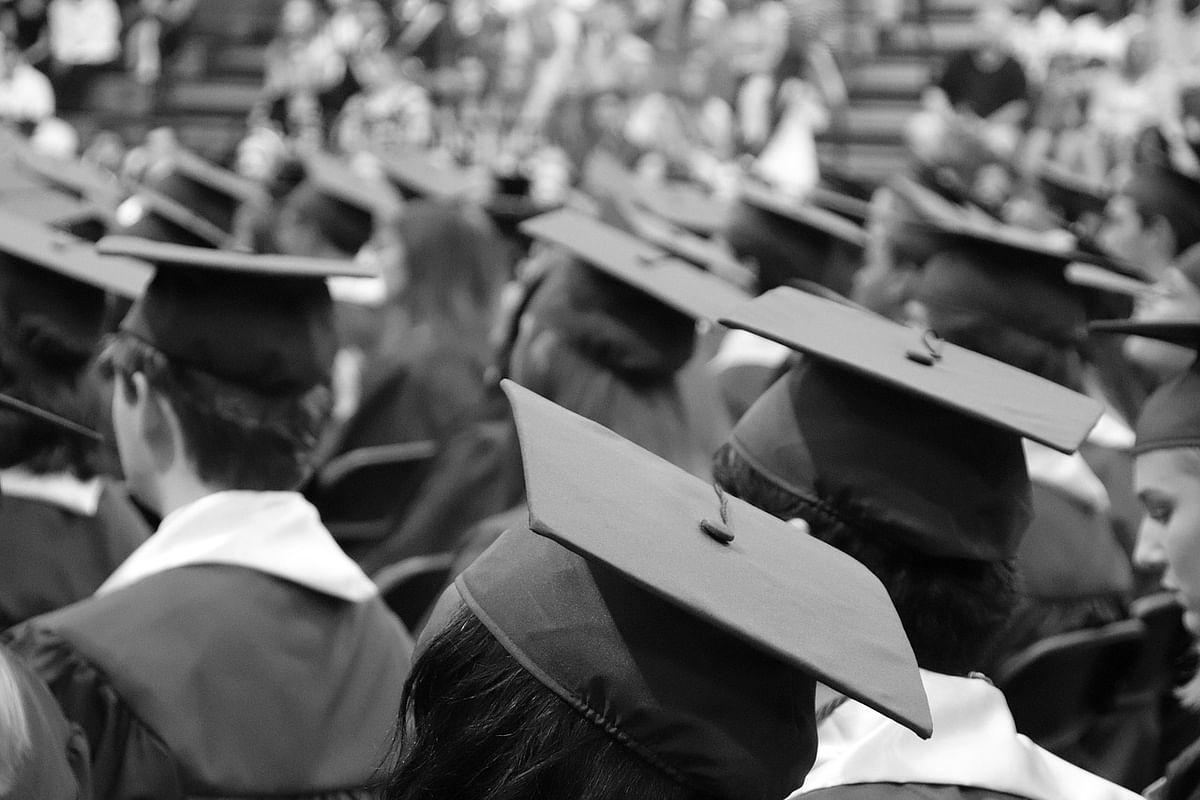 செவனிங் கல்வித்திட்டத்தில் முதுநிலைப் பட்டப்படிப்பு   Chevening Scholarships
