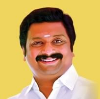 ராஜேஷ்குமார்
