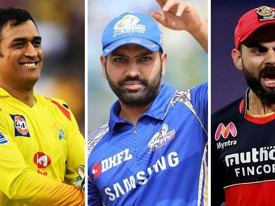 CSK, MI, RCB இல்லாவிட்டால் IPL என்ன ஆகும்? மூன்று அணிகளை மட்டுமே நம்பியிருக்கிறதா இந்தத் தொடர்?