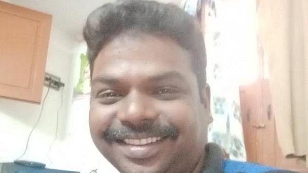 போக்சோ சட்டத்தில் வழக்கு பதிவான அருள் ஜாக்சன்