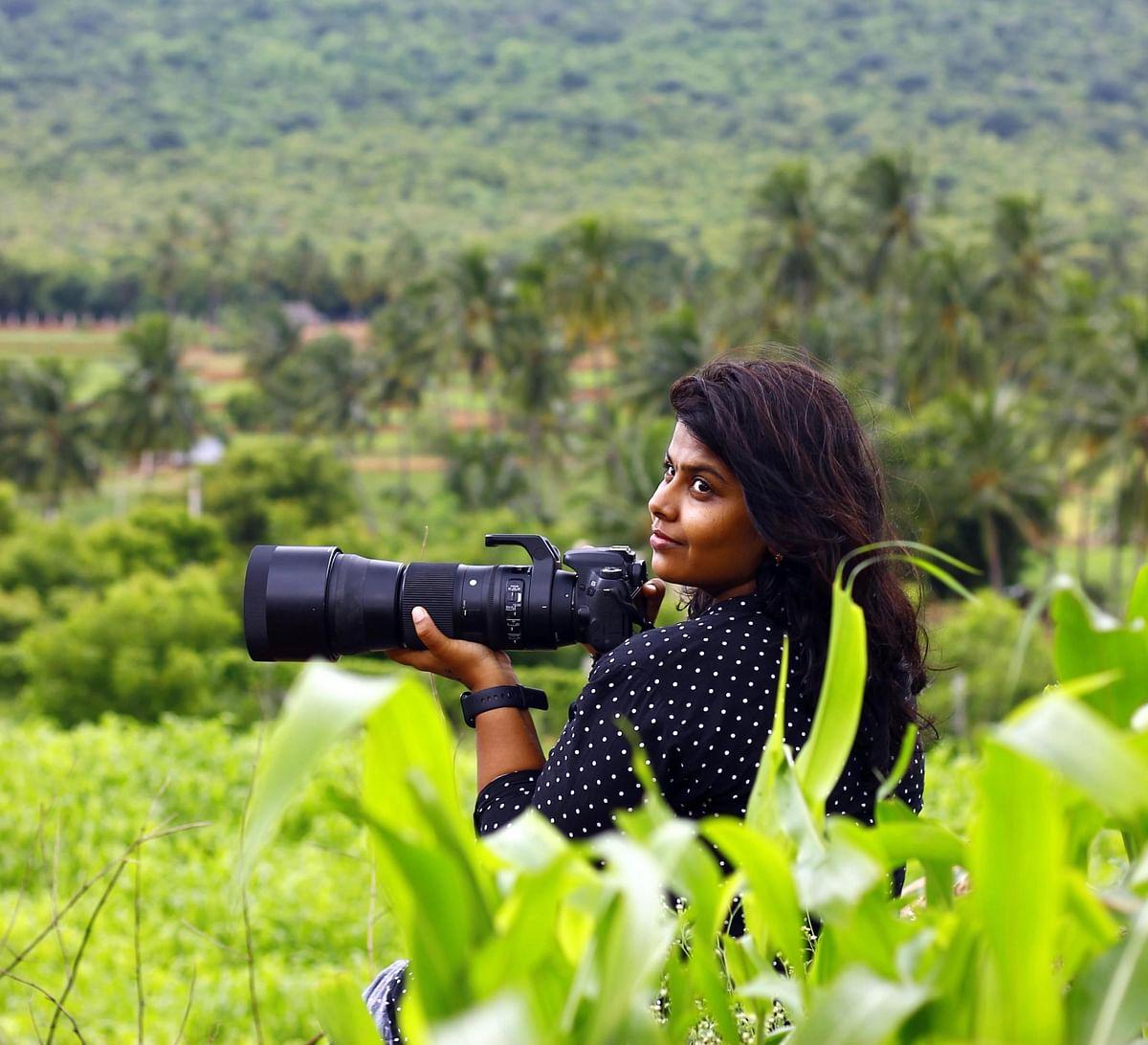 ஸ்நேகா
