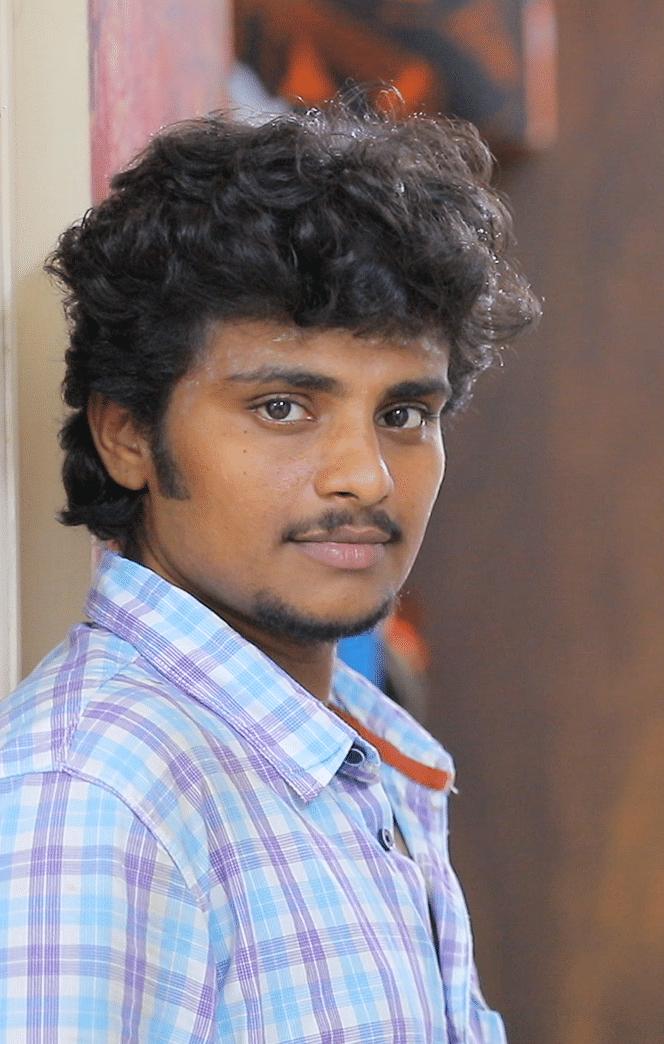 பிரேம்குமரன்